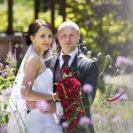 Hochzeit in Offenburg