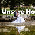 Hochzeit in Winnenden