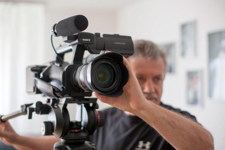 Hochzeitsfotograf,Hochzeitsvideos, Hochzeitstag, Hochzeitsfilm
