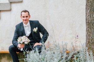 Hochzeit in Bietigheim